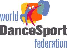 world DnaceSport federation